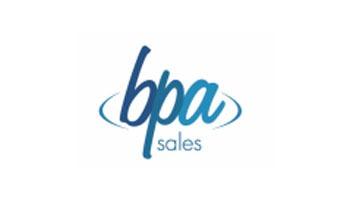 BPA Sales