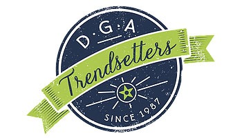 DGA Trendsetters