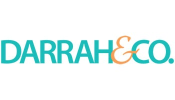Darrah & Company, Ltd