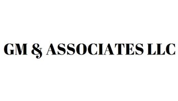 GM & Associates