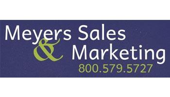 Meyers Sales & Marketing