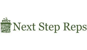 Next Step Reps