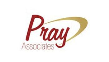 Pray Associates