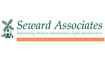 Seward Associates